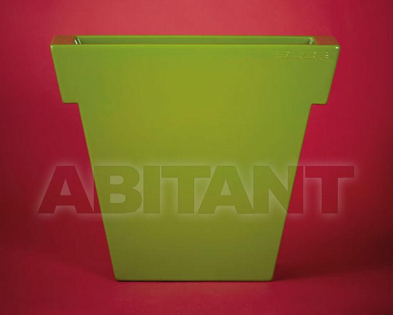 Купить Кашпо Slide Pots SD ILV055
