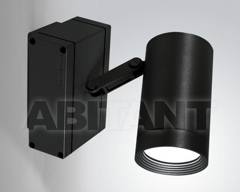Купить Фасадный светильник Lucifero's Outdoor LT1801/01