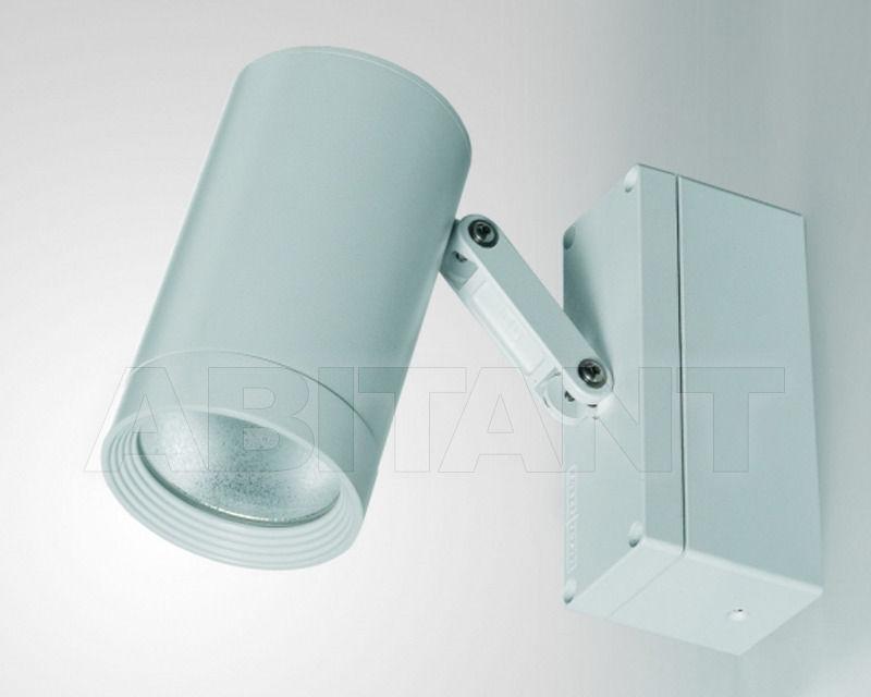 Купить Фасадный светильник Lucifero's Outdoor LT1809/01