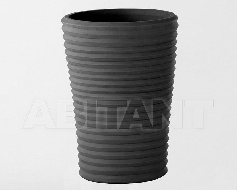 Купить Кашпо Slide Pots SD POT050