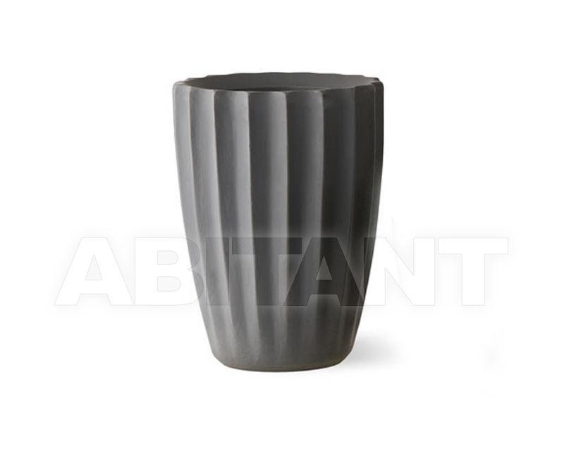 Купить Кашпо Slide Pots SD STA045