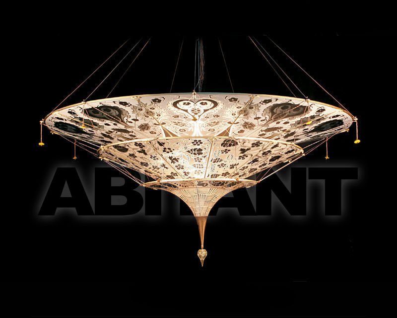 Купить Светильник Archeo Venice Design Lamps&complements 503-PL