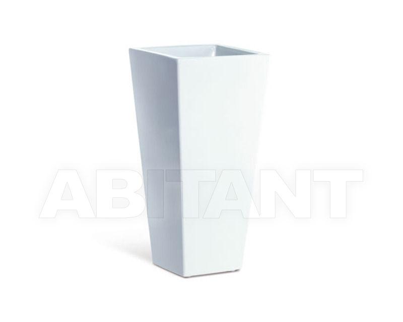 Купить Кашпо Slide Pots SD PIR150