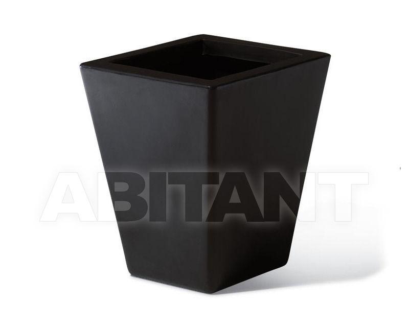 Купить Кашпо Slide Pots SD PIR072