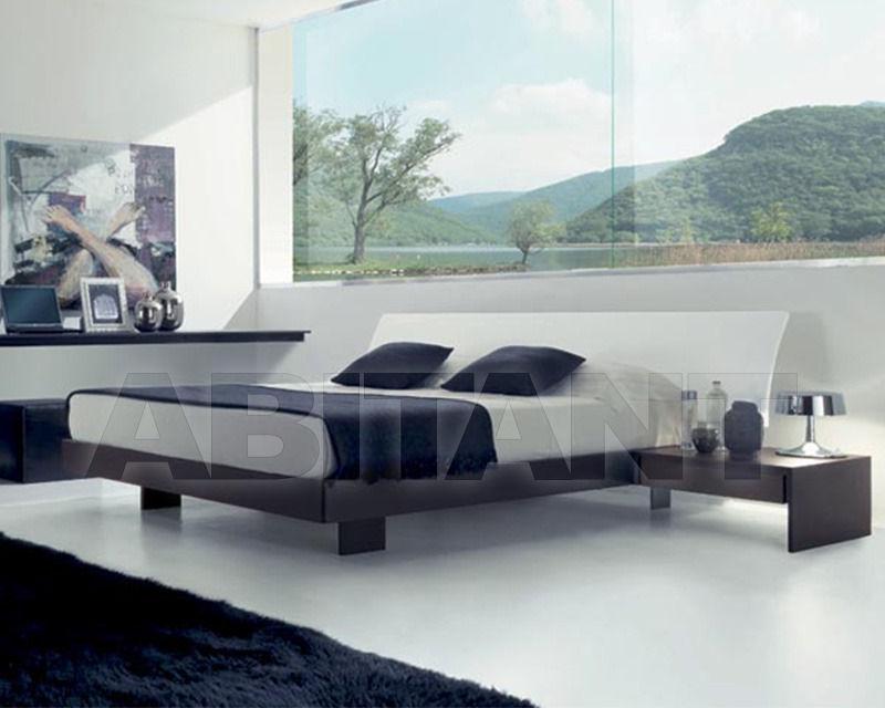 Купить Кровать TEO Fimes Industria Mobili Fimes (s.a.s.)  Letti 33A09
