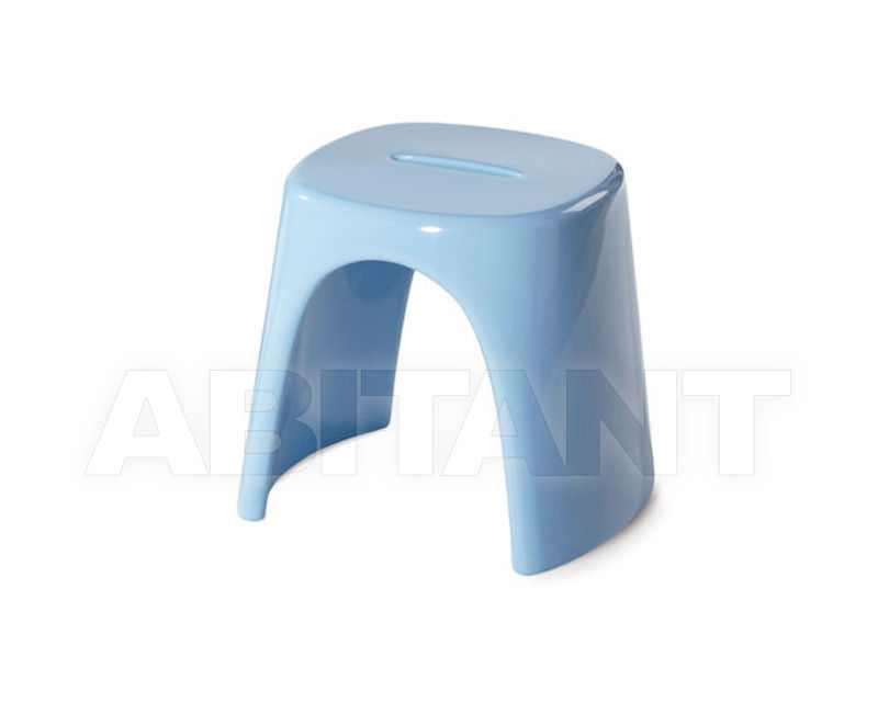 Купить Табурет Slide Furniture SD ASG046