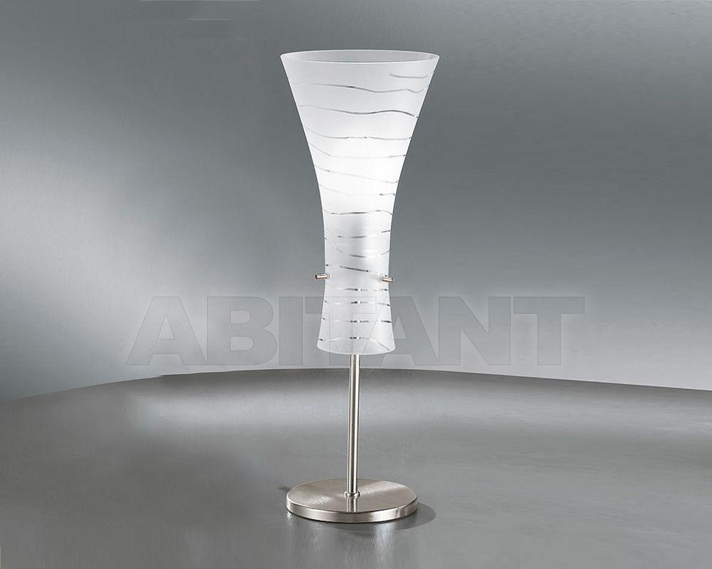 Купить Лампа настольная KLOE Antea Luce Generale Collection 5117.15
