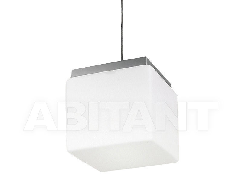 Купить Светильник KREA KUBO Antea Luce Generale Collection 5121.16