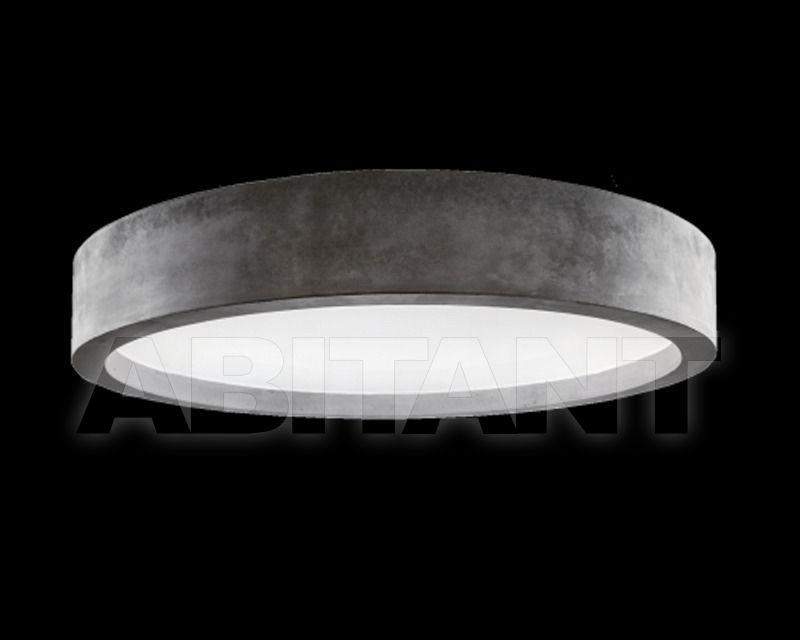 Купить Фасадный светильник Lucifero's Outdoor IC0701