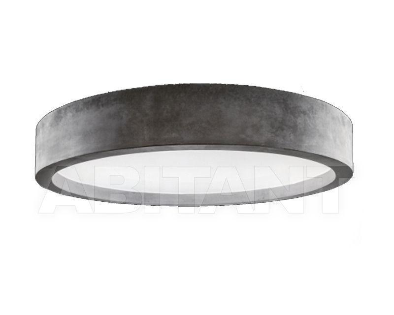 Купить Фасадный светильник Lucifero's Outdoor IC0702