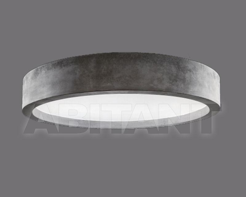 Купить Фасадный светильник Lucifero's Outdoor IC0703