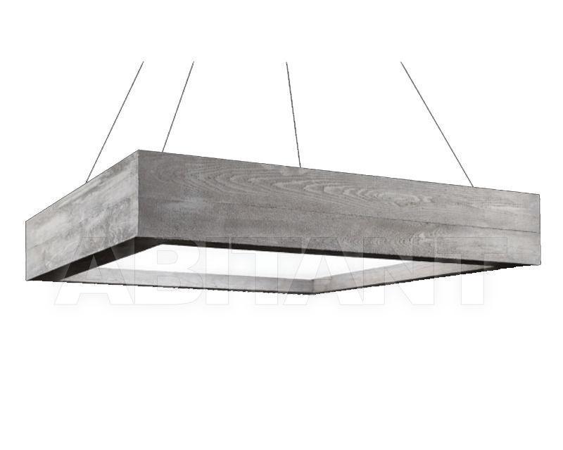 Купить Фасадный светильник Lucifero's Outdoor IC0803