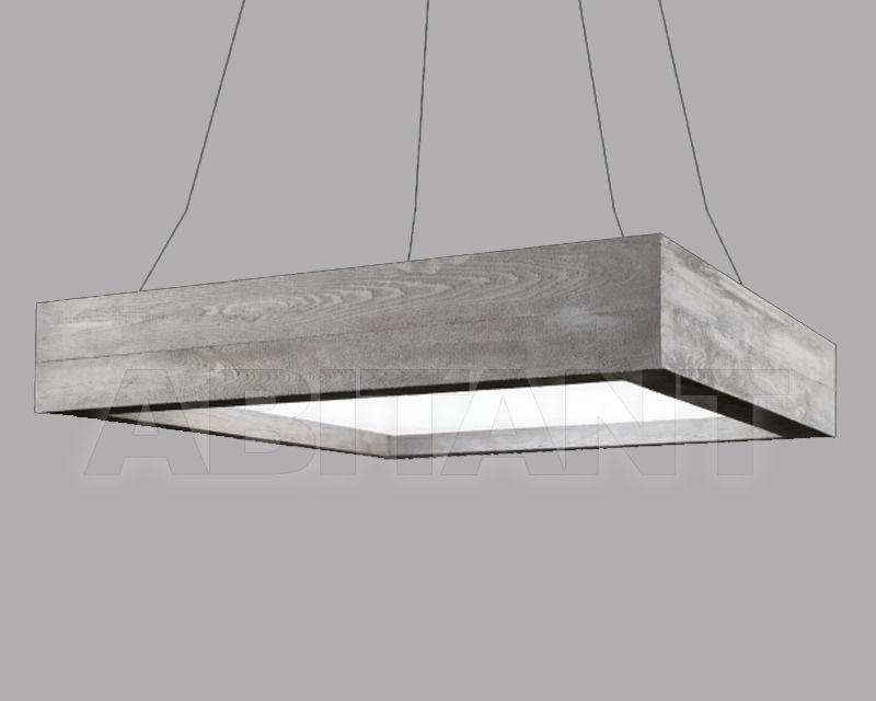 Купить Фасадный светильник Lucifero's Outdoor IC0806