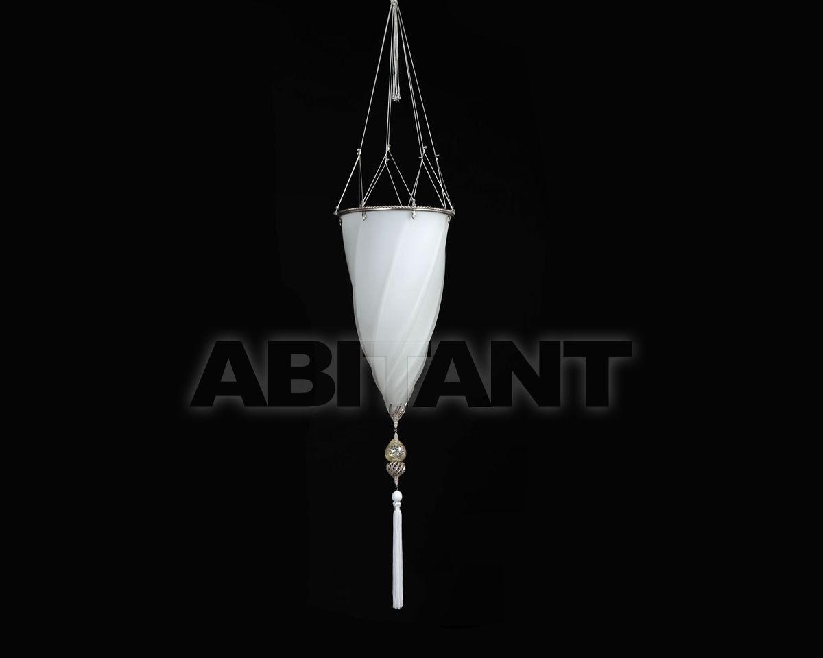 Купить Светильник Archeo Venice Design Lamps&complements 801- w