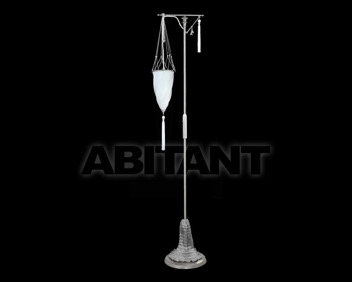 Купить Торшер Archeo Venice Design Lamps&complements 104 w