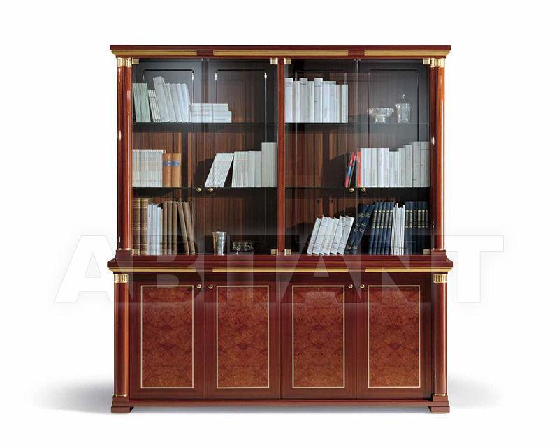 Купить Библиотека ASCOT  Elledue Office UVT29