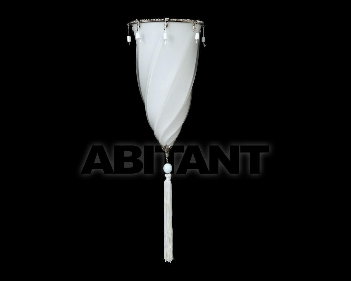Купить Бра Archeo Venice Design Lamps&complements 102-WL w