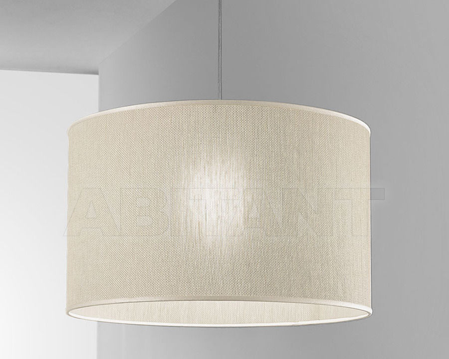 Купить Светильник TALIA Antea Luce Generale Collection 5251.50