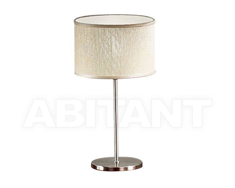 Купить Лампа настольная TALIA Antea Luce Generale Collection 5257.20