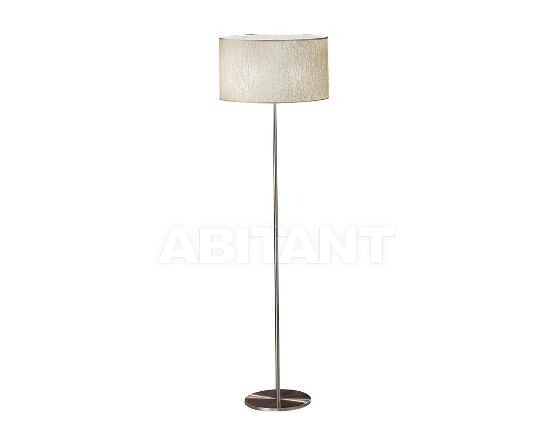 Купить Торшер TALIA Antea Luce Generale Collection 5259.50