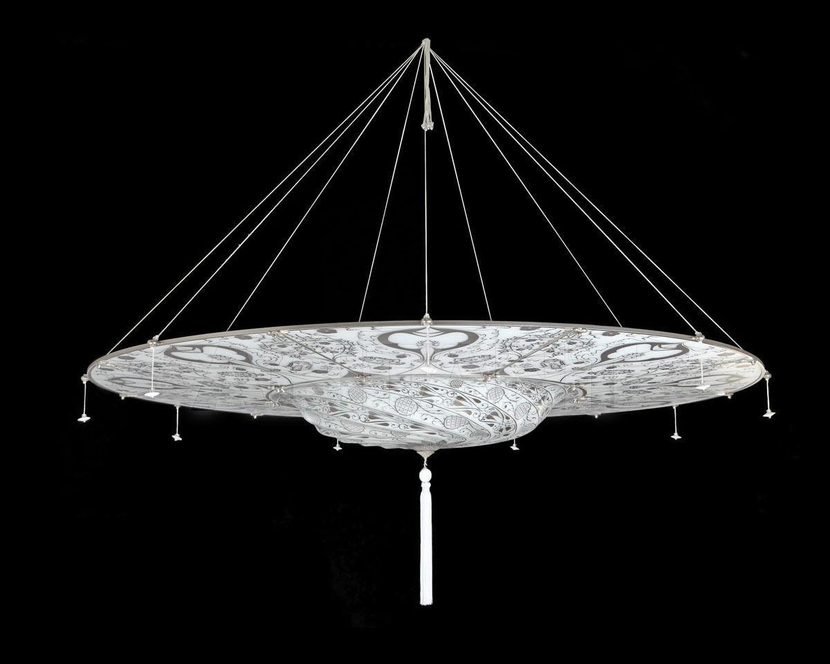 Купить Светильник Archeo Venice Design Lamps&complements 311 WD