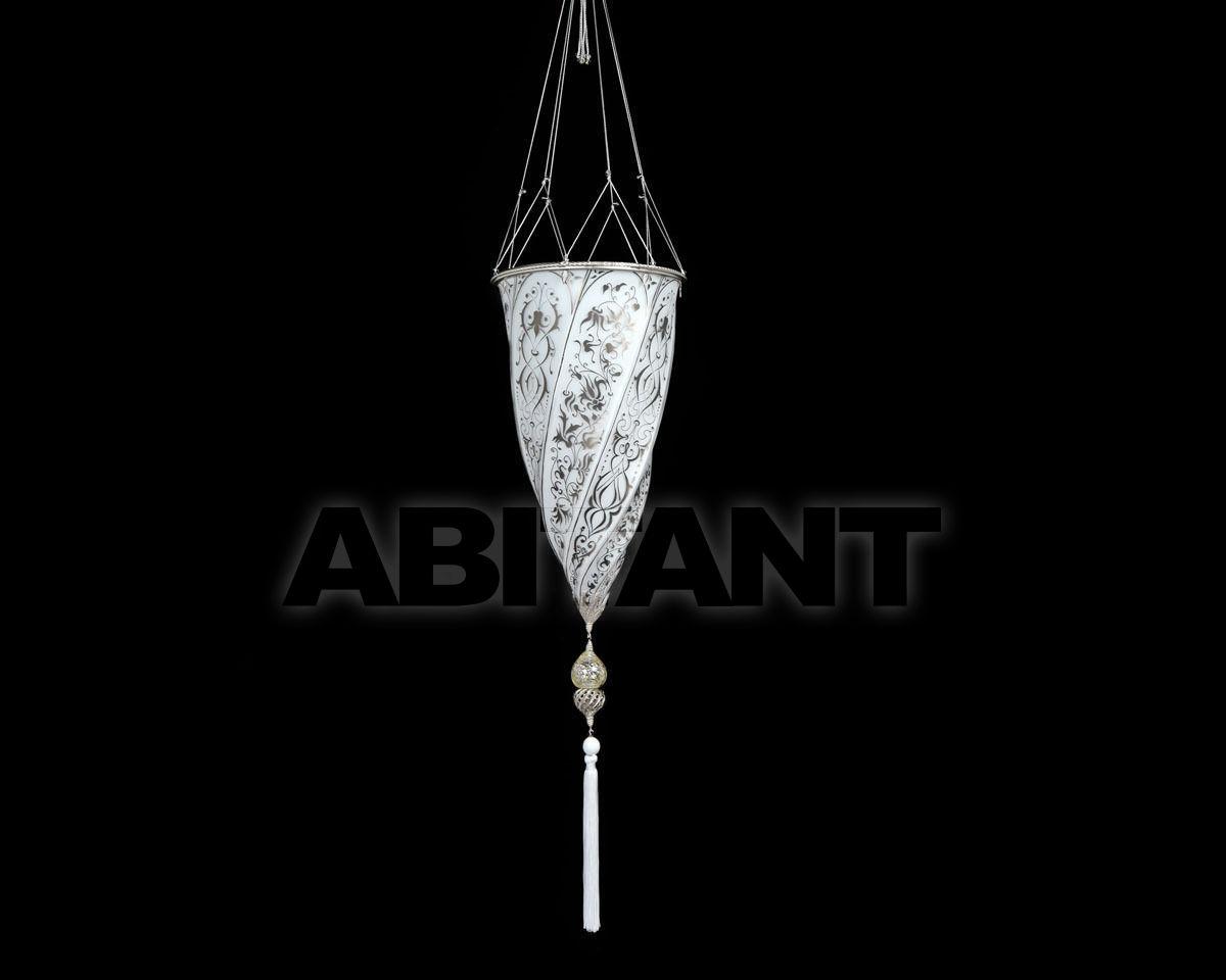 Купить Светильник Archeo Venice Design Lamps&complements 801 WD