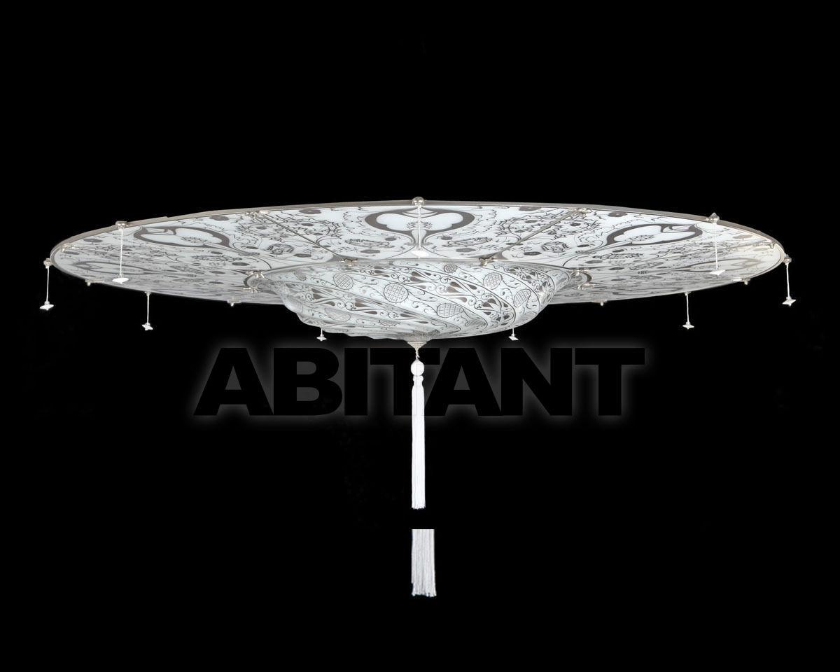 Купить Светильник Archeo Venice Design Lamps&complements 312 WD