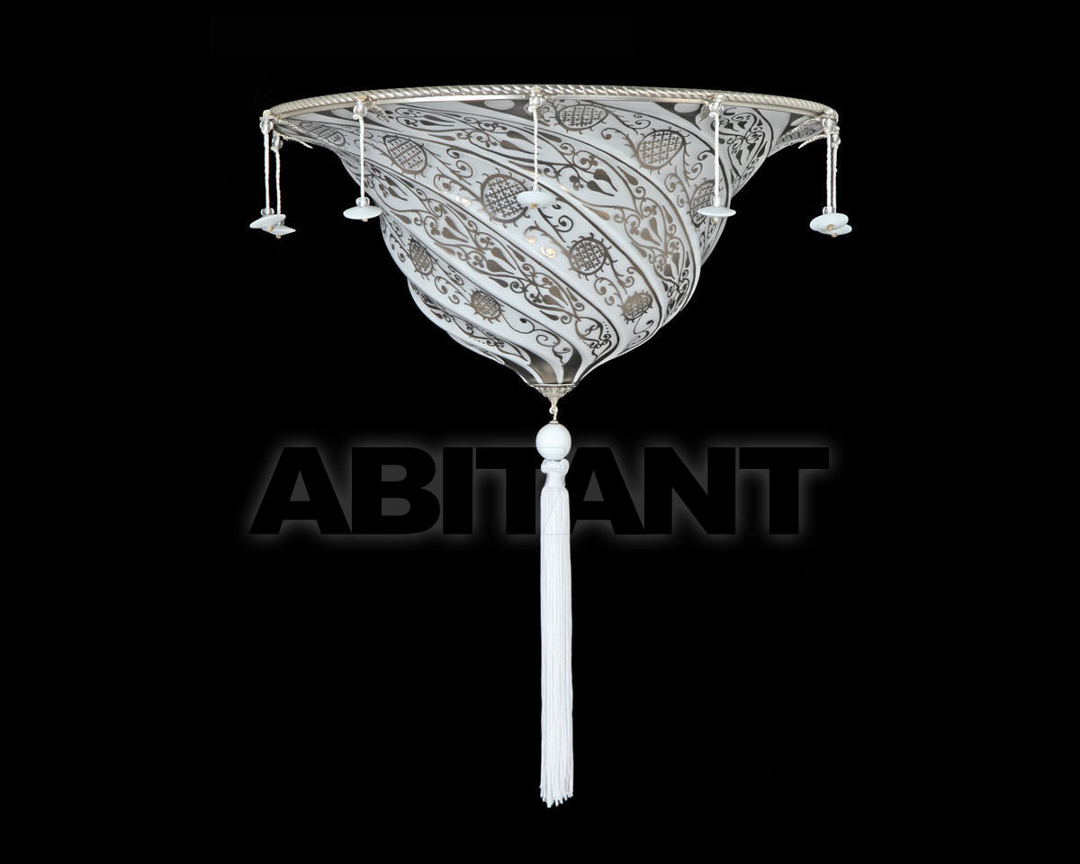 Купить Бра Archeo Venice Design Lamps&complements 204 WD