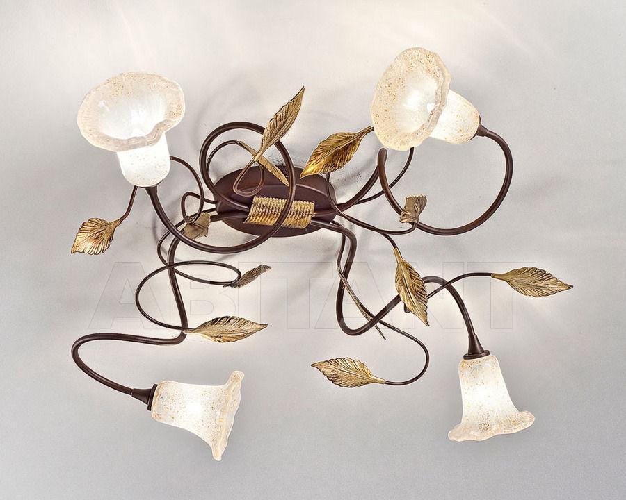 Купить Люстра MIMI' AV.-BR. Antea Luce Generale Collection 5292.4 1