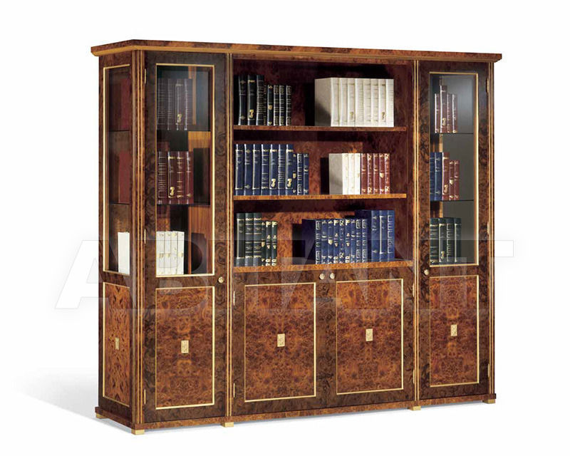 Купить Библиотека HORUS Elledue Office UVT 89