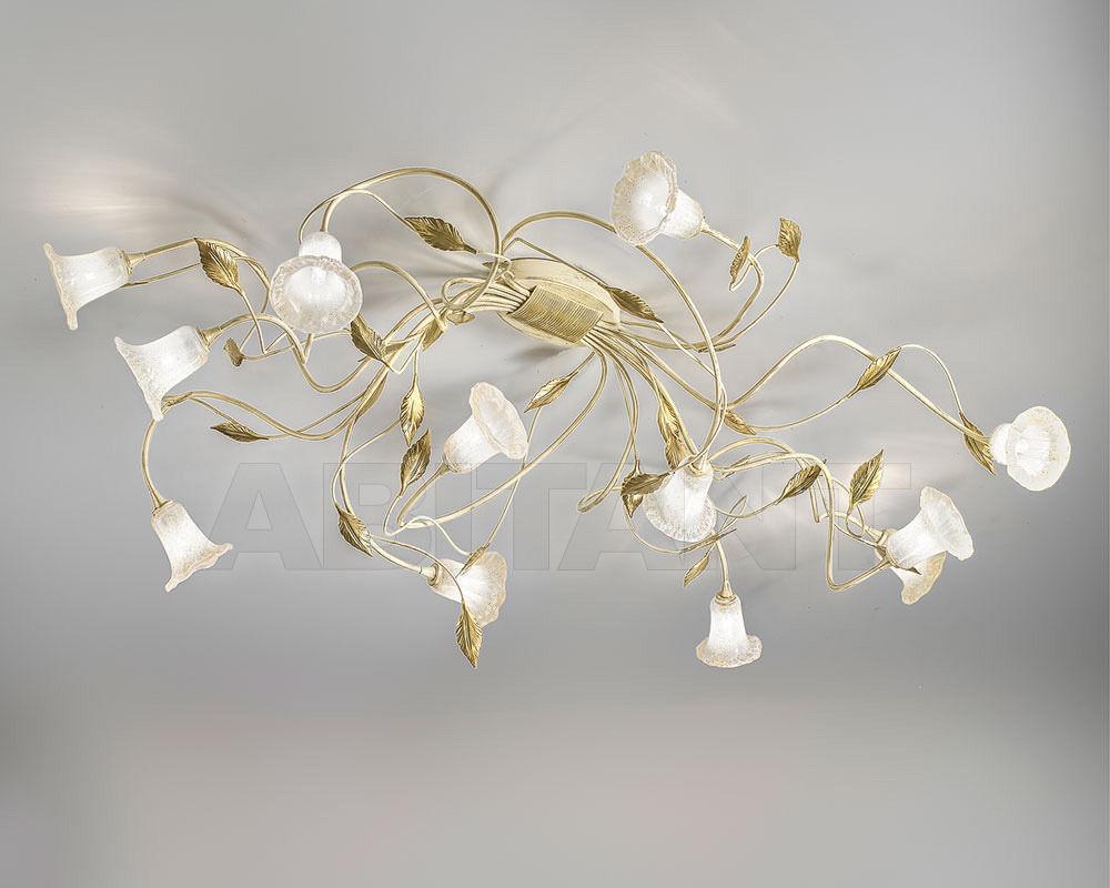 Купить Люстра MIMI' AV.-BR. Antea Luce Generale Collection 5292.12
