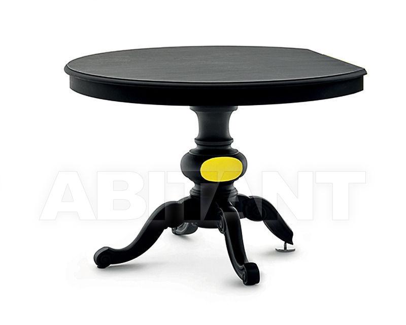 Купить Столик приставной CHEZ PHILIPPE Mogg Classic MCH14