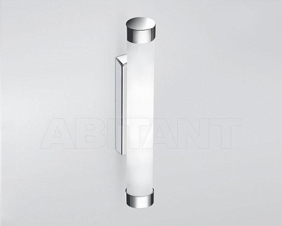 Купить Светильник настенный TWIN Antea Luce Generale Collection 5304.30 T