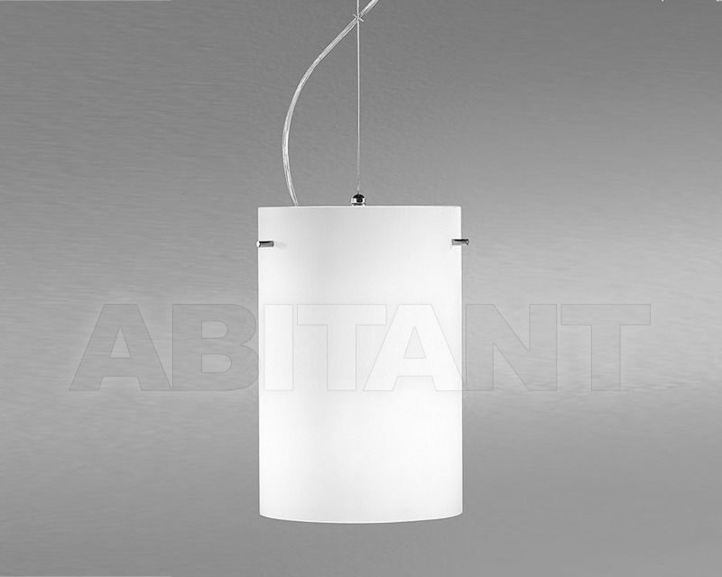 Купить Светильник RAY Antea Luce Generale Collection 5341.25