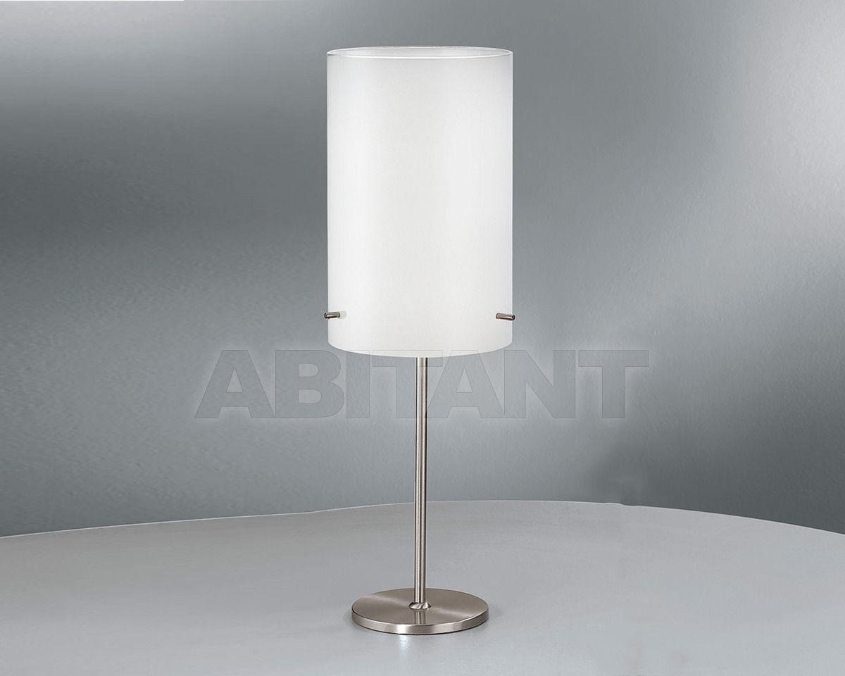 Купить Лампа настольная RAY Antea Luce Generale Collection 5347.2