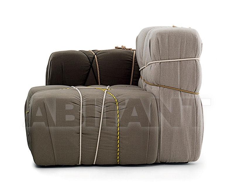 Купить Кресло CONTROPAKKO Mogg Classic MCP13 2