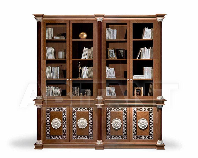 Купить Библиотека MAGISTER Elledue Office UVT 319