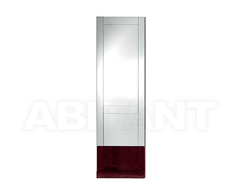 Купить Зеркало настенное DON'T OPEN Mogg Classic MDO22060 2