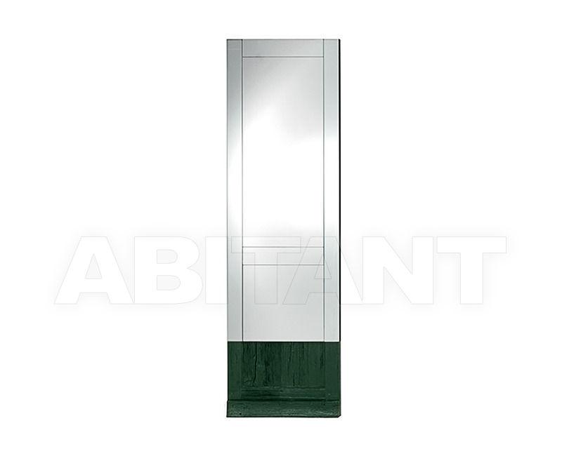 Купить Зеркало настенное DON'T OPEN Mogg Classic MDO22060 3