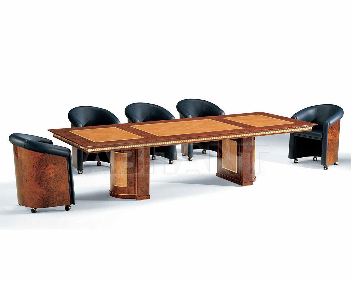 Купить Стол для конференц-залов Elledue Office UTR237