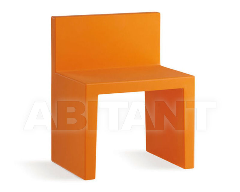 Купить Стул Slide Furniture SD AGR050