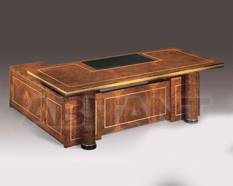 Купить Стол письменный NAMUR Elledue Office USC250 2