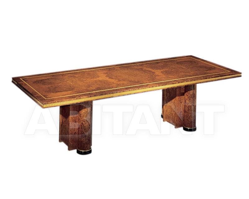 Купить Стол для конференц-залов  NAMUR Elledue Office UTR257