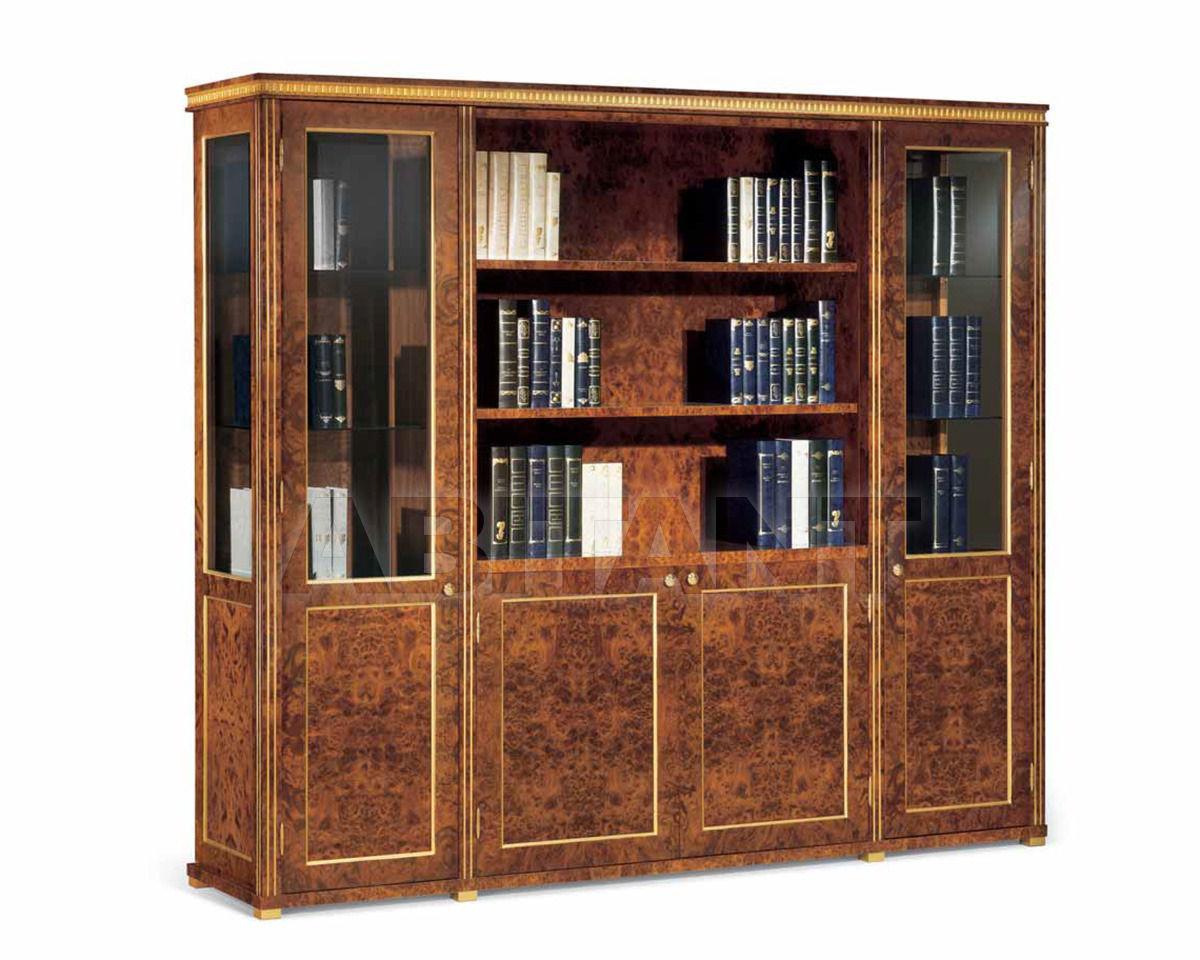 Купить Библиотека NAMUR Elledue Office UVT259