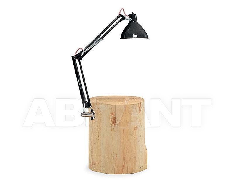 Купить Столик кофейный PIANTAMA Mogg Classic MPI15050
