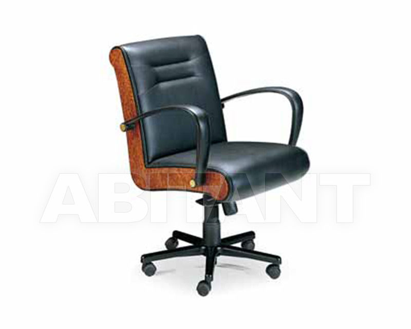 Купить Кресло для кабинета EATON Elledue Office USE2712