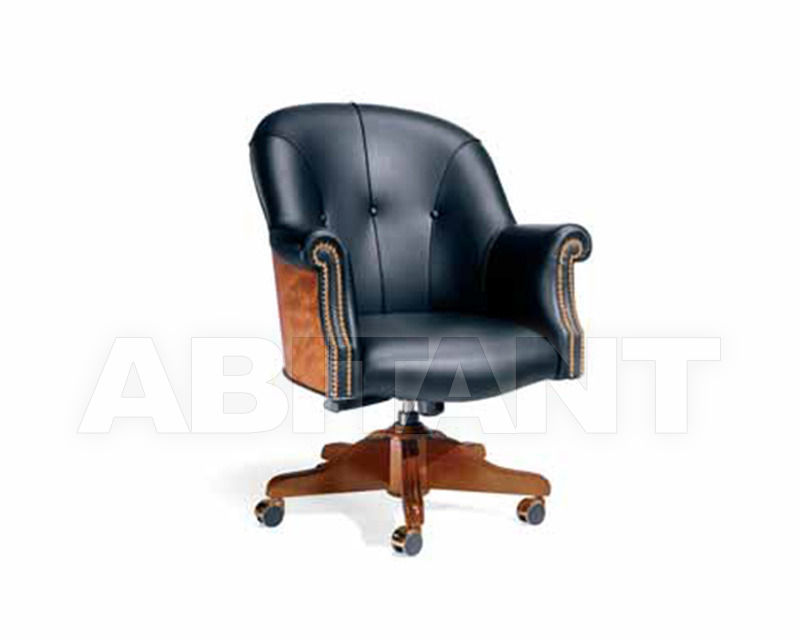 Купить Кресло для кабинета OSIRIDE  Elledue Office USE2731