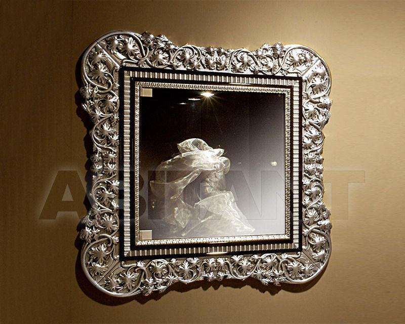 Купить Шкаф для ванной комнаты Elledue Ghaia V 1611