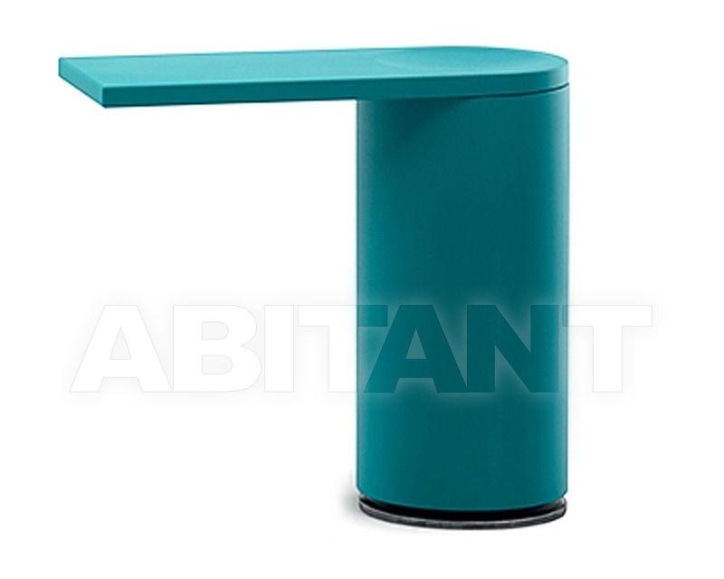 Купить Столик кофейный VICO Mogg Classic MVI15064