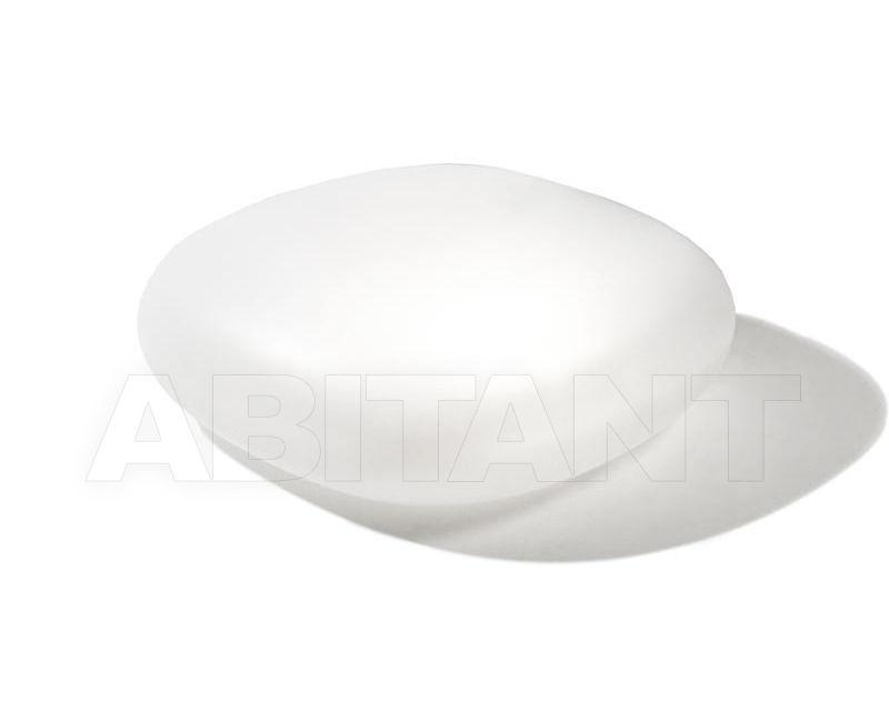 Купить Пуф Slide Furniture SD WCL030